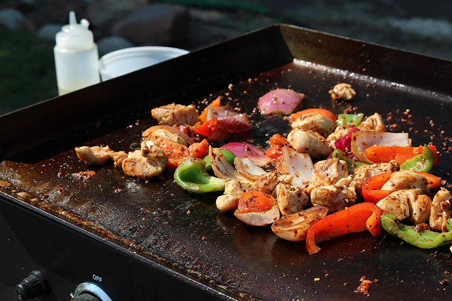 BEST PROPANE GRILL REVIEWS by ZaaTarnw SHOP