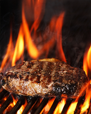 TOP GRILL – GRILL BUYING GUIDE IN 2020 by Zaatarn Shop