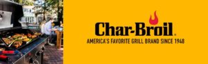 Char Broil Performance 475 Grill Review by ZaaTarnw Shop