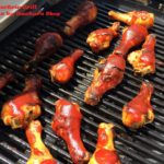 Best Electric Grill Reviews by Zaatarn Shop