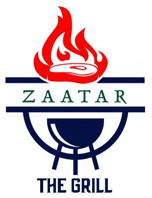 ZaatarW  GRILLS-SMOKER SHOP